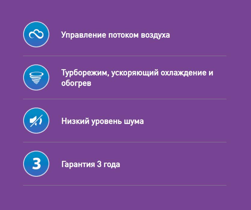 кондиционеры аквилон Новороссийск