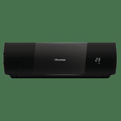 Сплит-система Hisense BLACK STAR DC INVERTER купить в новороссийске