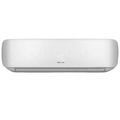 Сплит-система Hisense PREMIUM DESIGN Super DC Inverter