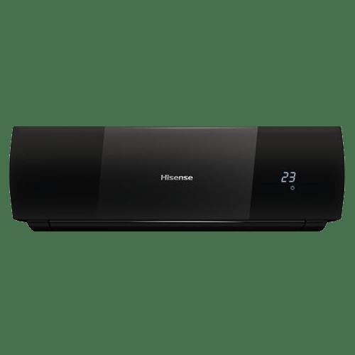 Купить сплит-систему Hisense в Новороссийске