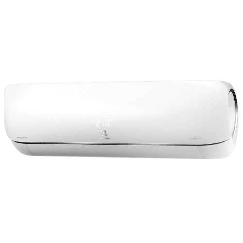 Купить Сплит-системы Electrolux в Новороссийске