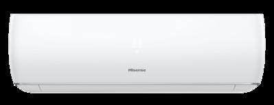 Сплит-система Hisense EXPERT PRO INVERTER NEW 2021