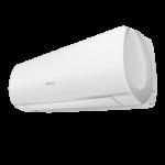 кондиционер Сплит-система Hisense LUX DESIGN Super DC Inverter