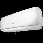 Сплит-система Hisense PREMIUM DESIGN Super DC Inverter купить