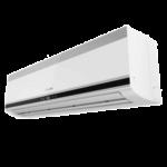 Сплит-система Hisense STRONG NEO PREMIUM CLASSIC A ON/OFF купить в новороссийске